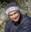 Joachim Peyker