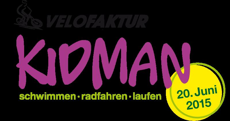Ergebnisse & Fotos Kidman 2015