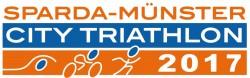 Sparda Münster City Triathlon 2017 fast ausgebucht-Warteliste offen