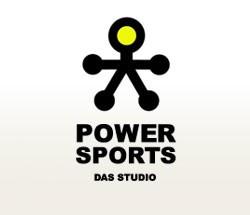 Powersports Wintertraining