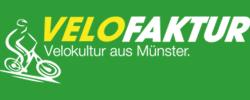 """""""Werkstattseminar"""" mit Bernd Voss von der Velofaktur Münster"""