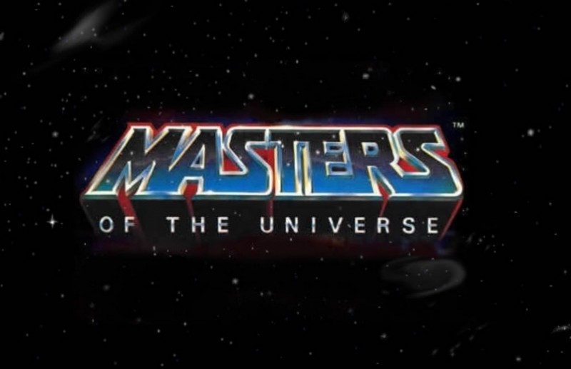 Masters in Voerde